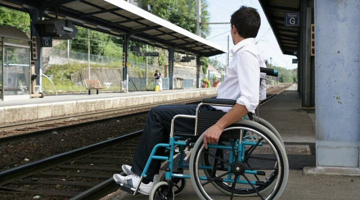 Top 3 Places to Travel Abroad When Accessibility Is a Must