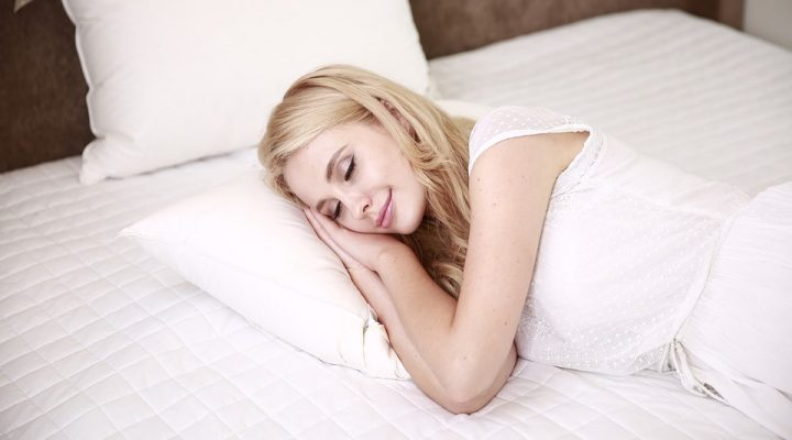 Tips for Better Sleep After Ostomy Surgery