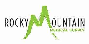 RMM_Logo_350w